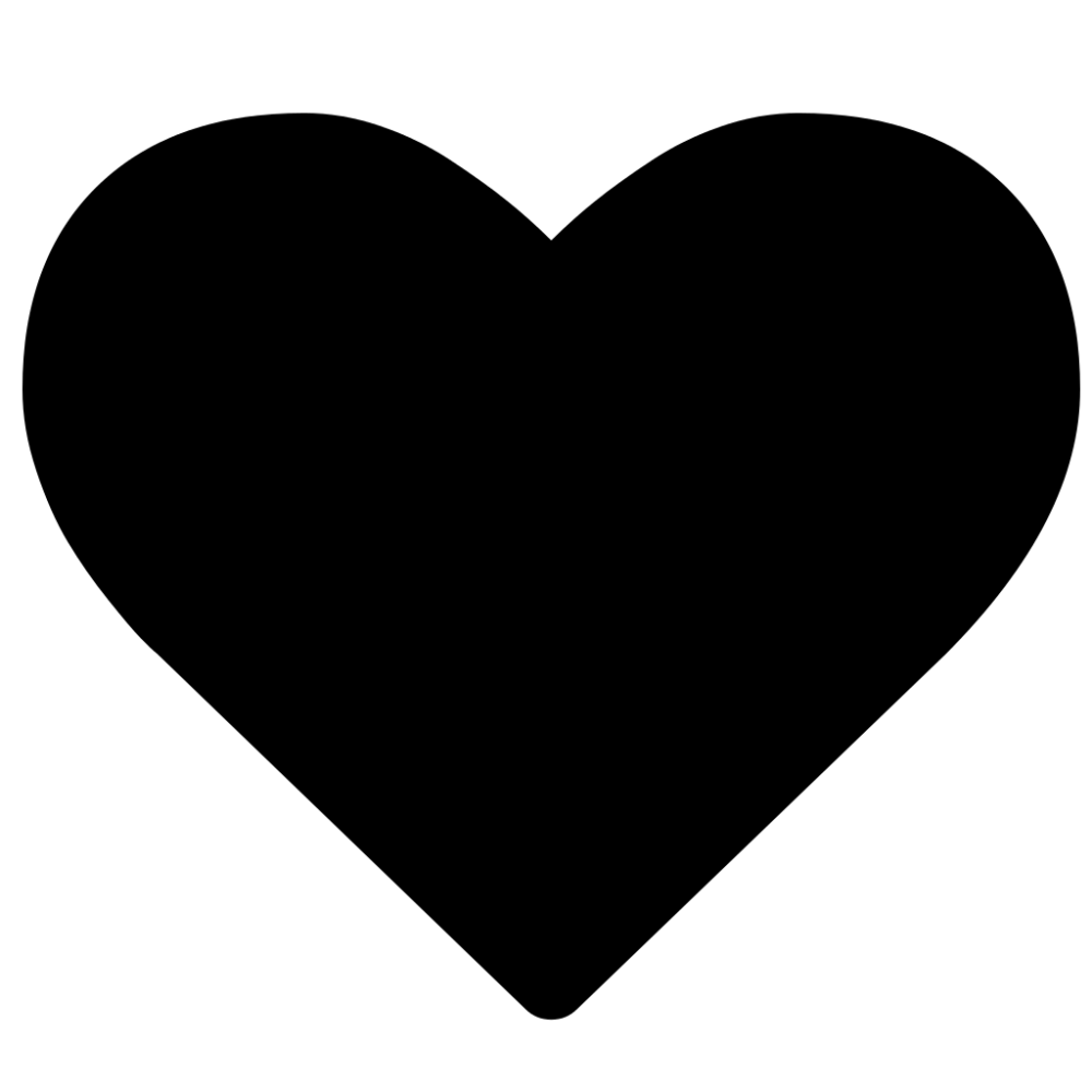 Heart_font_awesome.svg