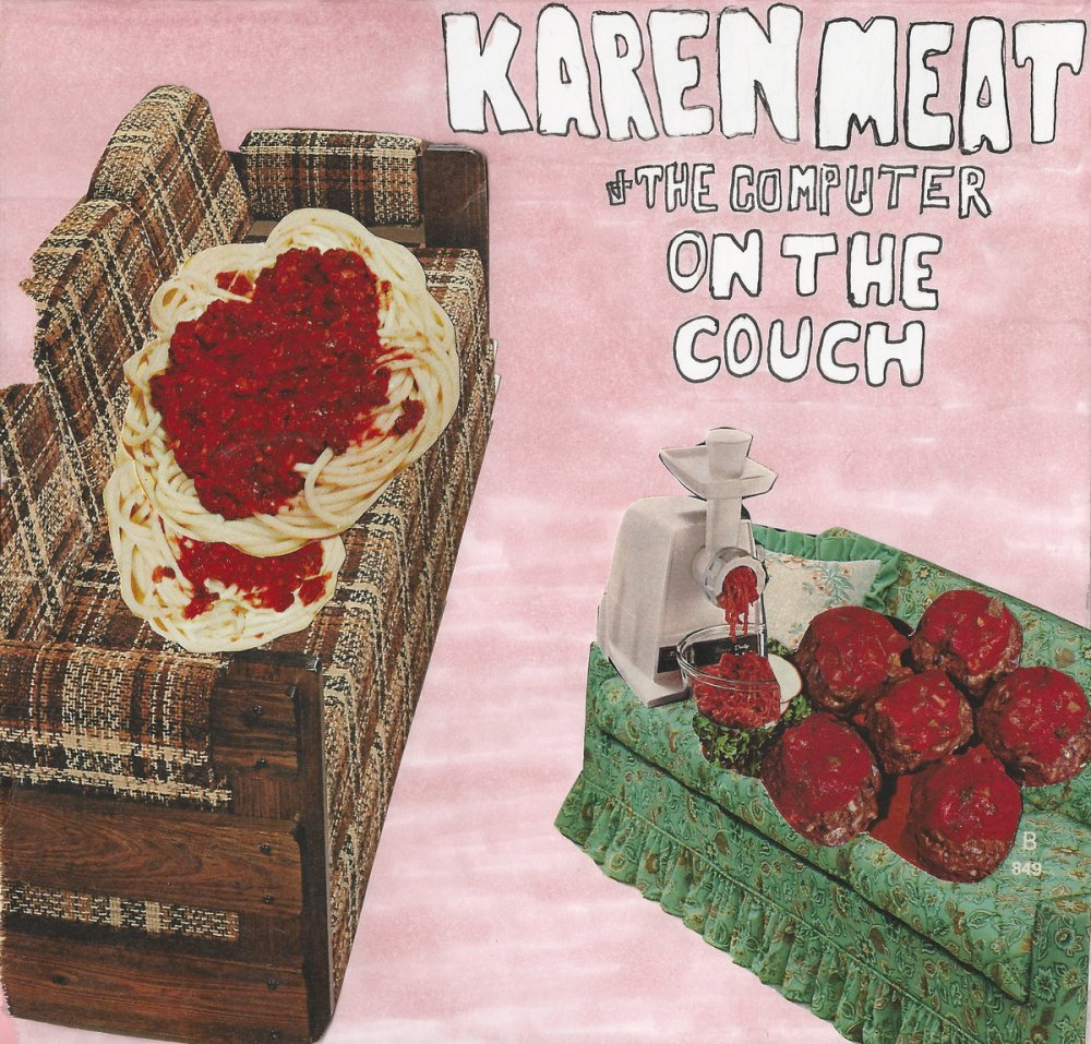 KarenMeatAndThecomputerOnThecouch