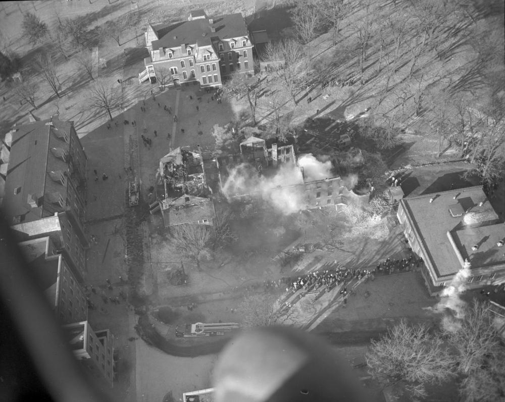 St.-Elizabeth-Day-After-Fire.jpg
